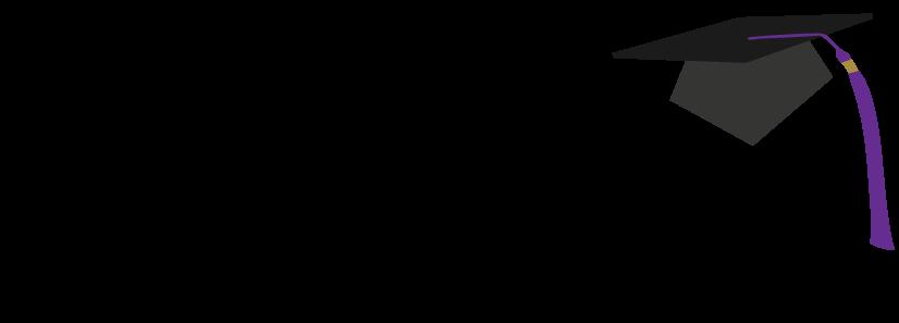logoTLG-logo-black