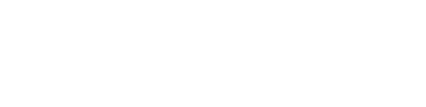 LINK Logo-01.fw