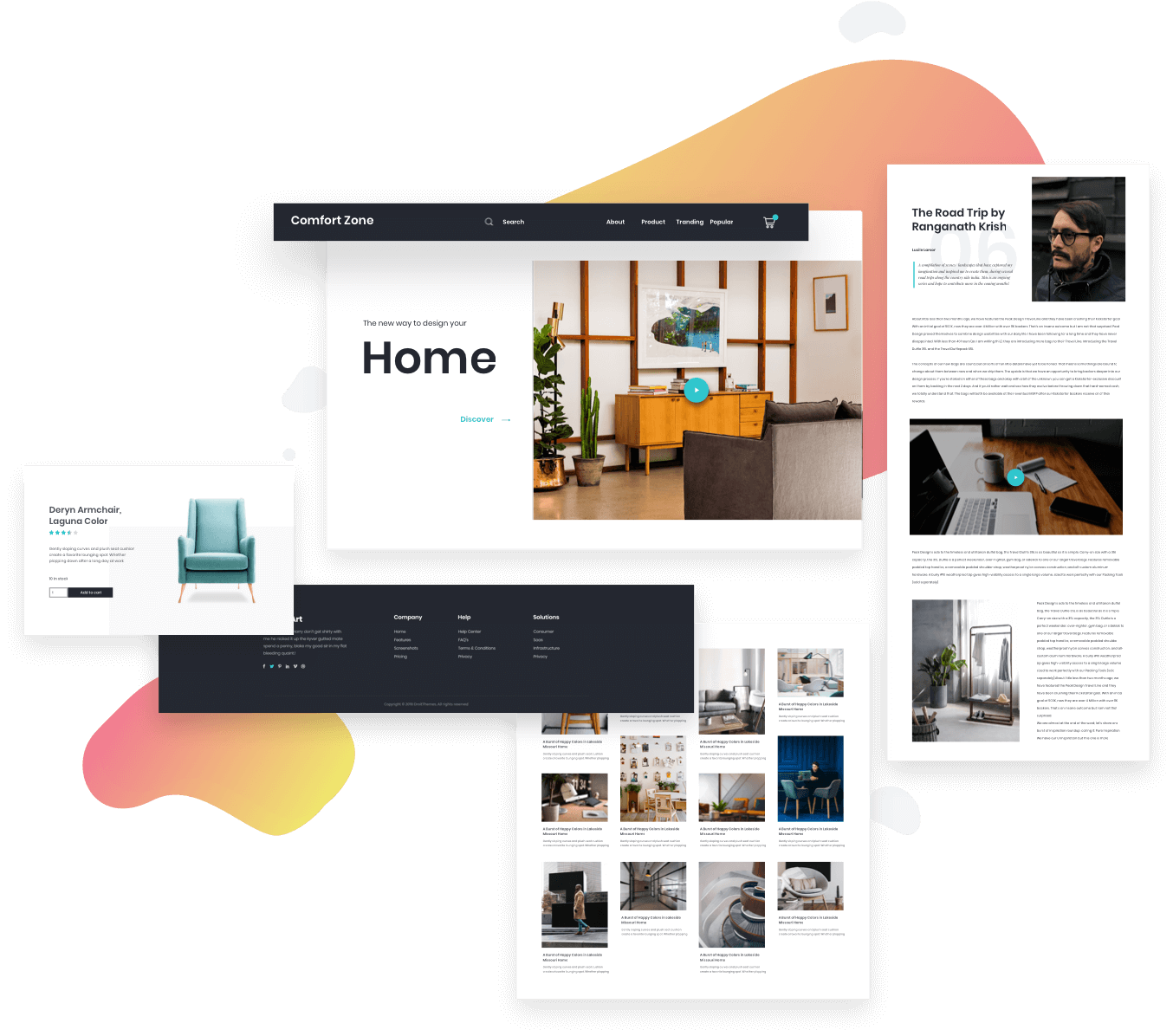 Homepage_Theme-Builder